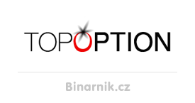 Binary option robot top option zkusenosti
