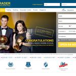 Profit Online CZ doporučuje pro obchodování nechvalně známého brokera EZTrader