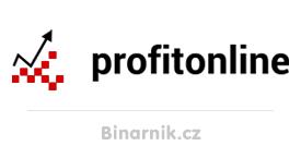 Profit Online