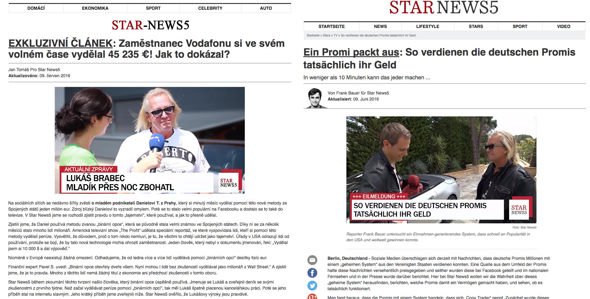 Starnews5