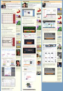 Webová stránka privydelekdoma.com a její zahraniční varianty